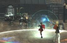 PSP《最终幻想:零式(原FF13Agito) Final Fantasy:Type-0》汉化中文版下载