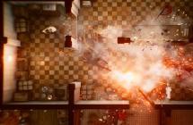 PS4《杀戮香港 The Hong Kong Massacre》英文版PKG下载+v1.03升级包