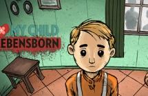 [百度云网盘]PC《我的孩子:生命之泉 My Child Lebensborn》免安装中文版下载(v1.0.19)
