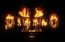 [百度云网盘]PC《暗黑破坏神2:狱火重生(重制版) Diablo II: Resurrected》免安装中文版下载(附离线教程)