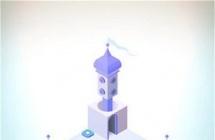 【安卓手机游戏】纪念碑谷手游最新版 v2.4.1下载