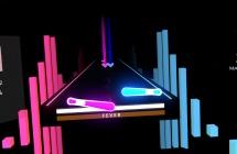 [VR游戏] 节奏剑舞(Dancing Arrow : Beat Smash)vr game crack百度云下载