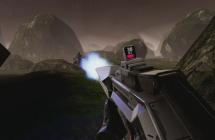[VR游戏] 仿生猎人VR(Bionic Hunter VR)vr game crack百度云下载