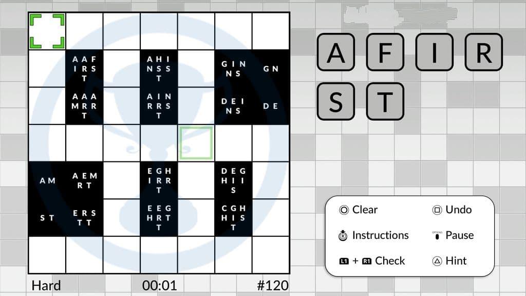 PSV《POWGI 的 Alphaset Alphaset by POWGI》亚版英文PKG下载【F3.69】