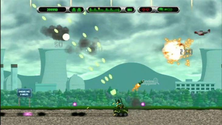 Xbox360游戏《PopCap Arcade Vol 1》北美版英文下载【ISO】